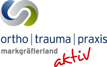 ortho | trauma | praxis | markgräflerland